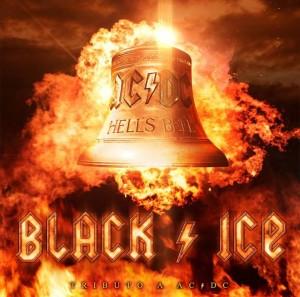 caratula-black-ice