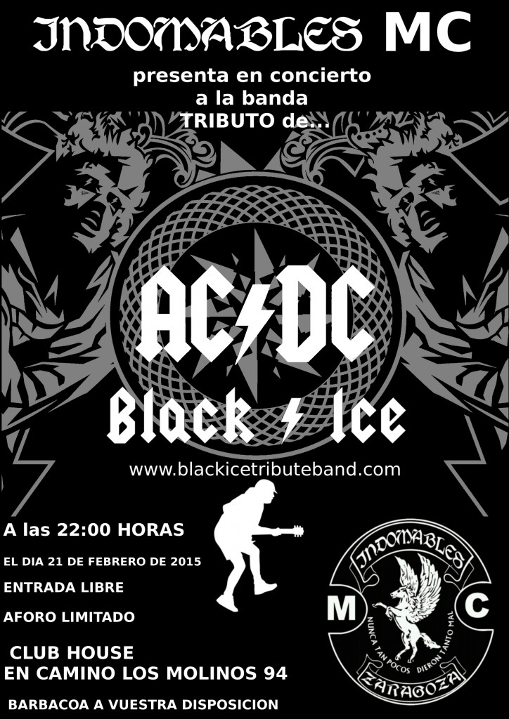 blackice2_web