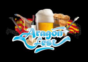 logo-aragonfest-transparente