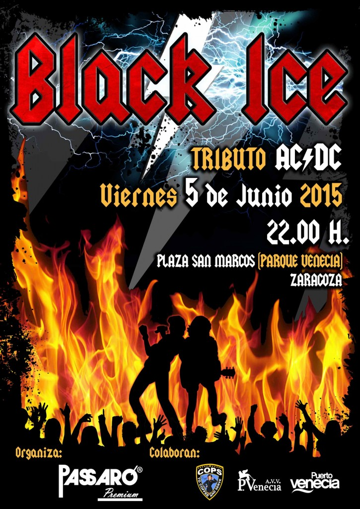 BLACK-ICE-CARTEL-DEF