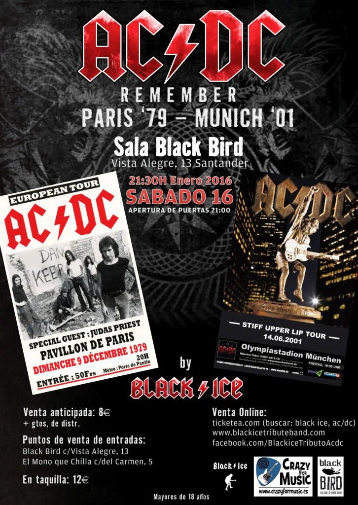 Cartel Santander_BlackBird 2016