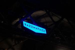 Razz2