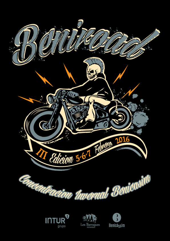 cartel-beniroad